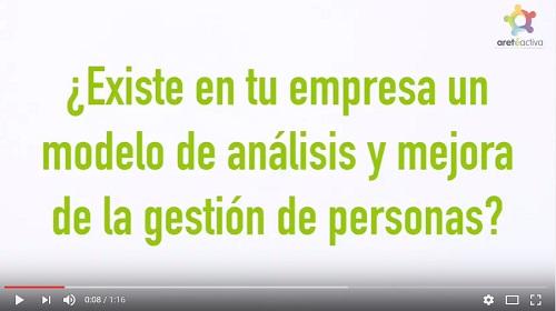 Auditoría de Recursos Humanos en Pamplona (Navarra)