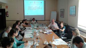 analisis y evaluacion de competencias laborales III