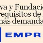NOTICIA WEB EFE EMPRESAS: REQUISITOS DE LOS PUESTOS DE TRABAJO MÁS DEMANDADOS