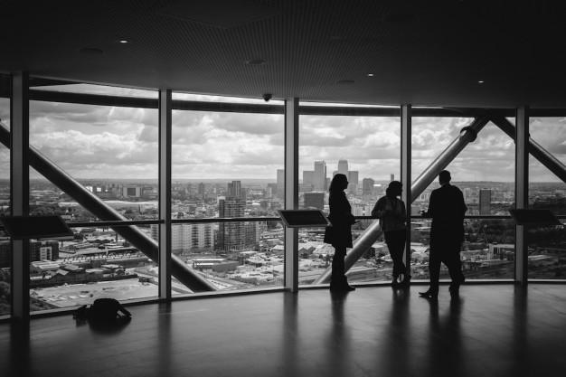 La filosofía empresarial como vía para alcanzar la excelencia