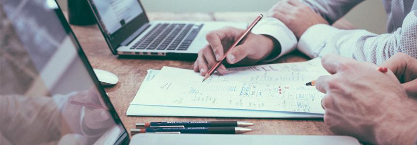 La auditoría de Recursos Humanos como oportunidad de mejora