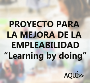 Proyecto Learning by Doing