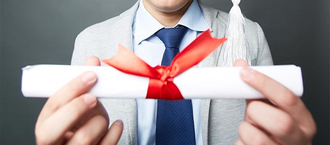 Obtén tu Certificado de Profesionalidad y mejora tu empleabilidad