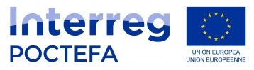 logo-interreg-poctefa-RGB-e1466159585299