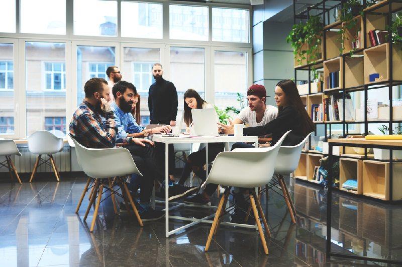 9 Claves para Llevar Eficazmente la Gestión de Personas en tu Empresa