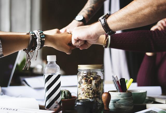 plan-acogida-gestion-personas-empresa