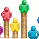 salarios-o-retribuciones-variables