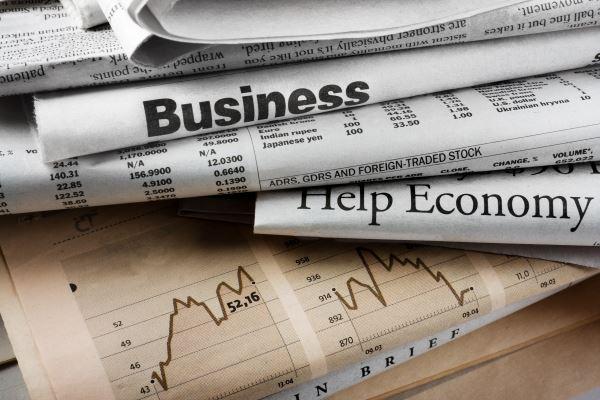 La situación económica del país se ha de tener en cuenta en la política de retribución