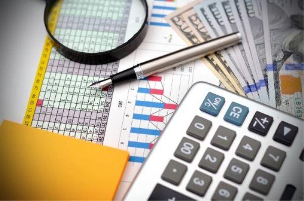 Factores a analizar para aplicar una política retributiva efectiva en tu empresa