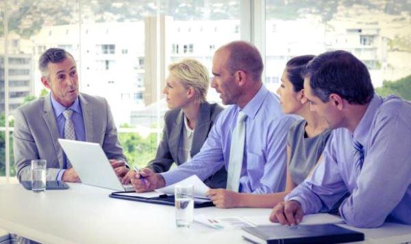 Se debe informar a los trabajadores de los incentivos para aumentar su motivación