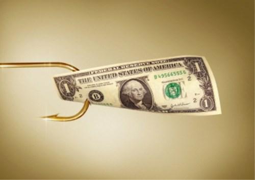 Tipos de incentivos para motivar a los empleados