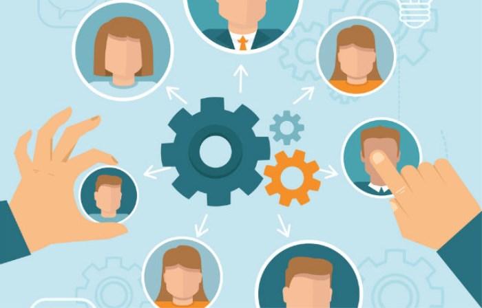 Inclusión y equidad en la gestión de recursos humanos