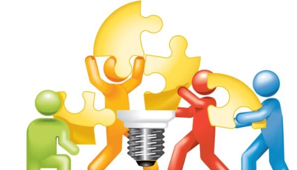 Definición de las competencias que se buscan para la empresa