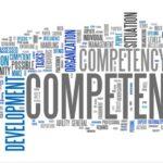 Evaluación por Competencias paso a paso