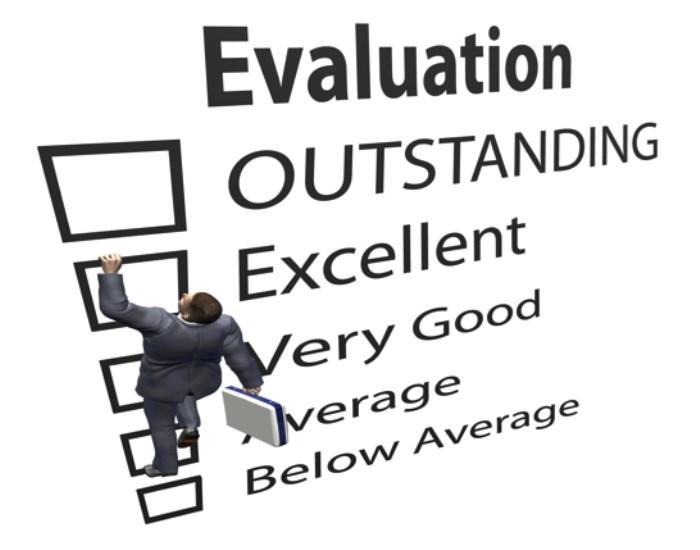Evaluación del rendimiento para Motivar a tus Trabajadores