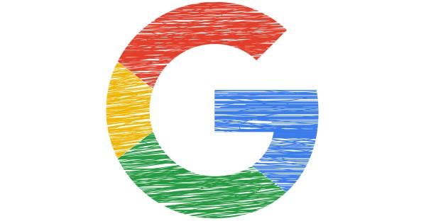 Google como ejemplo sorprendente de la selección de Recursos Humanos