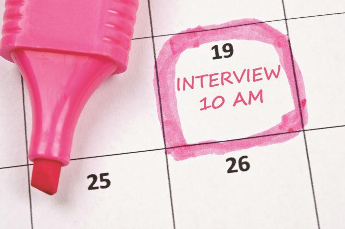 Planificación de las fechas de trabajo por competencias