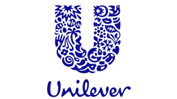 Unilever como ejemplo de selección de recursos humanos