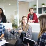 Claves para elegir tu empresa de selección de personal