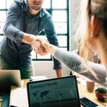 Cómo te ayuda una Consultora de Recursos Humanos
