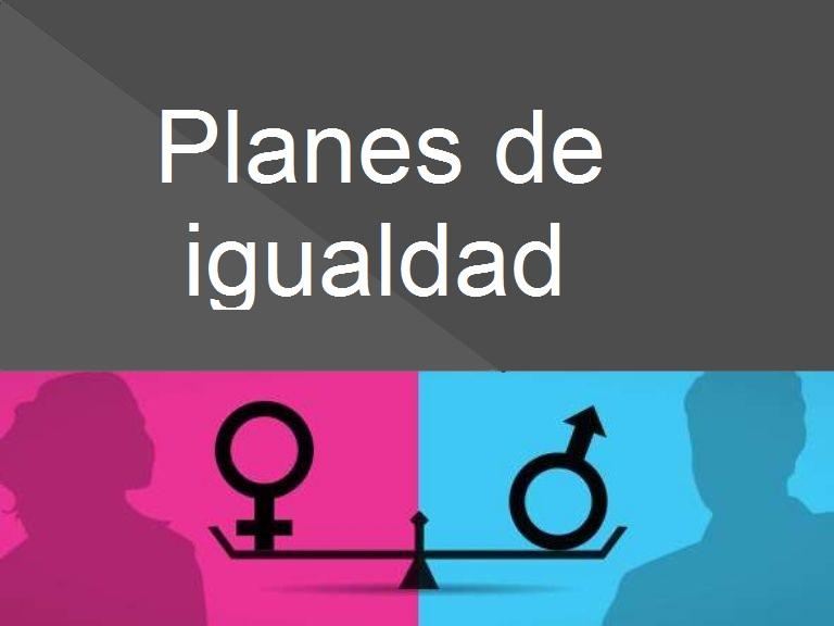 planes-de-igualdad