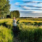 Evaluacion-perspectiva-genero-programa-desarrollo-rural-navarra