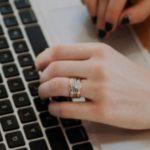 cómo afecta la desigualdad de género en la empresas