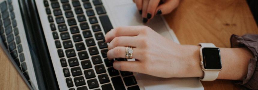 Desigualdad de género: cómo afecta a las empresas