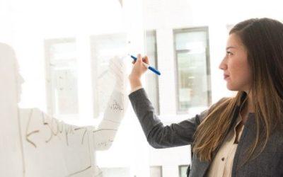 Las 4 fases para implantar un Plan de Igualdad en tu empresa