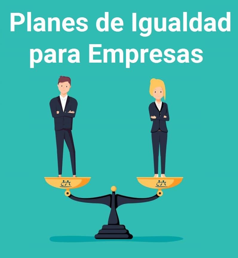 planes-de-igualdad-para-empresas