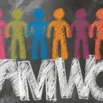 Igualdad en la empresa: ¿cómo se consigue?