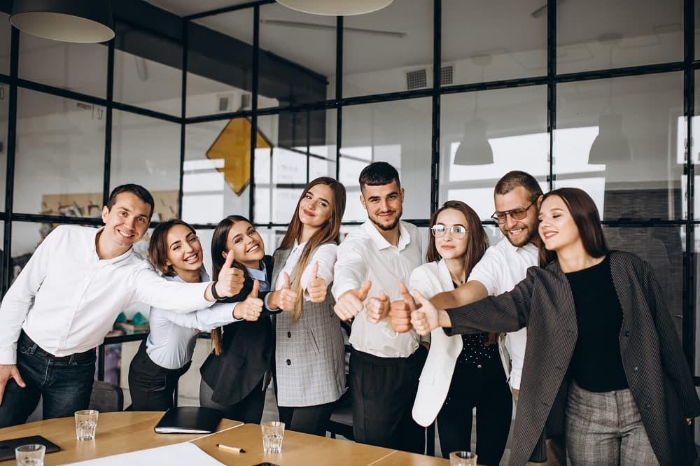 plan-de-igualdad-empresas-ms-de-50-trabajadores