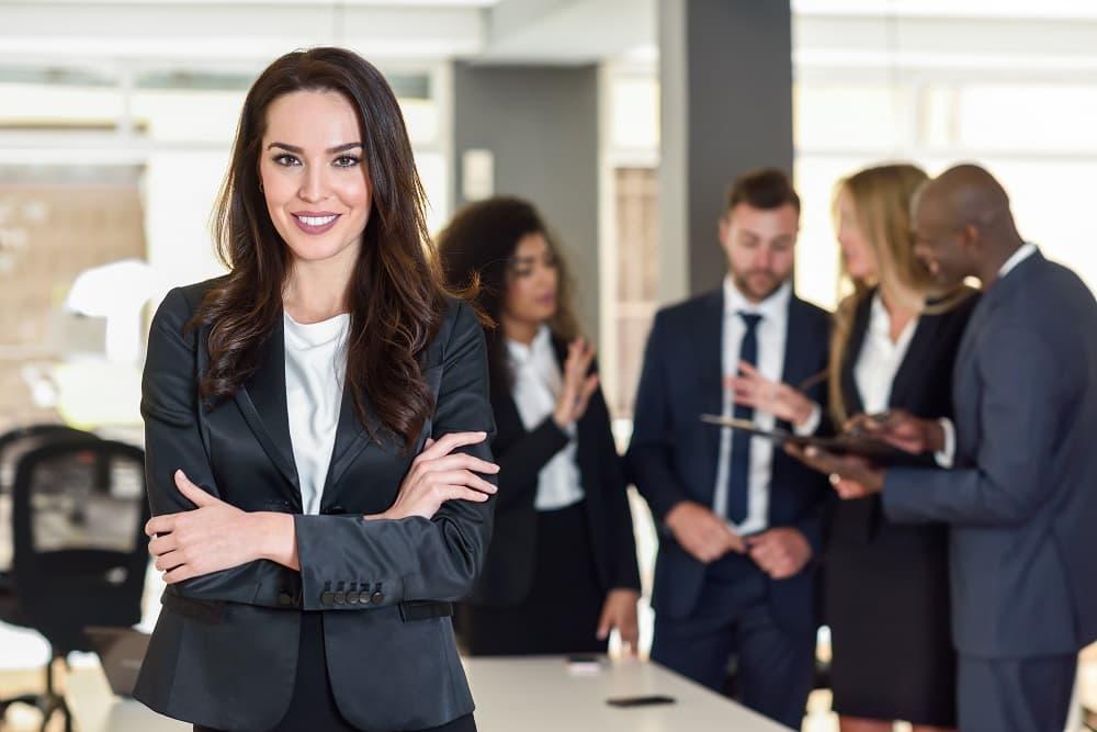 plan-igualdad-empresas-50-trabajadores