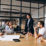 Plan de igualdad para empresas de más de 50 personas trabajadoras