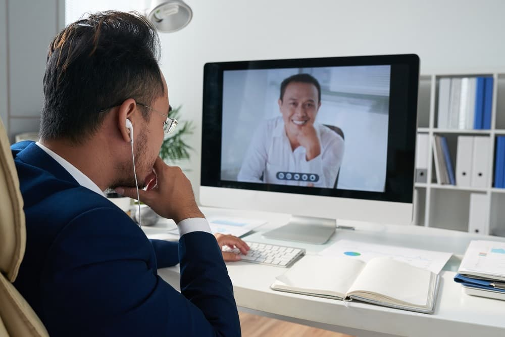 videoconferencia-counselling-aret-activa