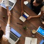 Qué es la conciliación laboral y personal