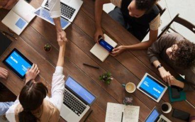 Conciliación laboral y personal: ¿cómo se consigue?