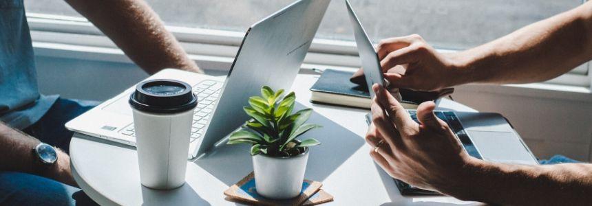 Reclutamiento 2.0: qué es y por qué ayuda a tu empresa