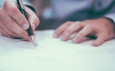 Registro retributivo: qué es y para qué sirve