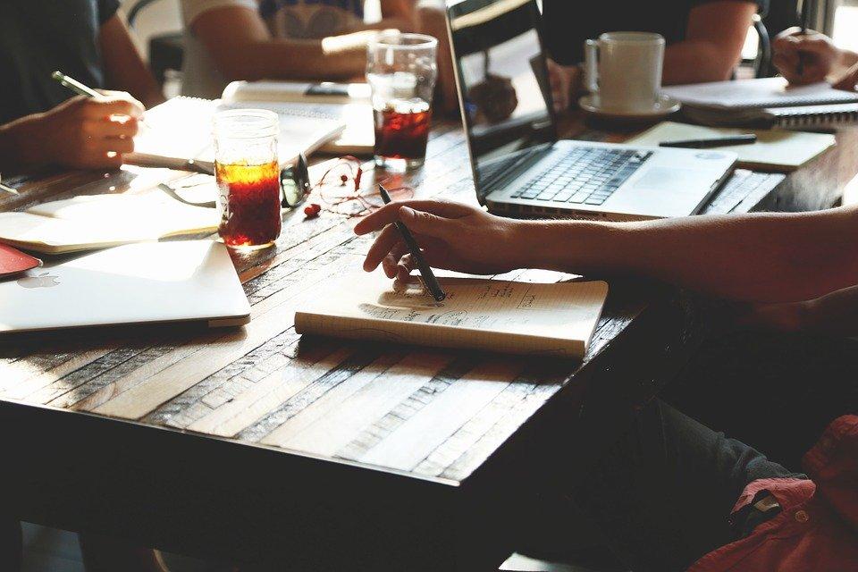 Novedades 2021 en la elaboración de los Planes de Igualdad en las empresas