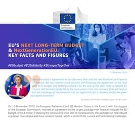 nextgeneration-financiacin-europea