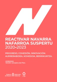 reactivar-navarra
