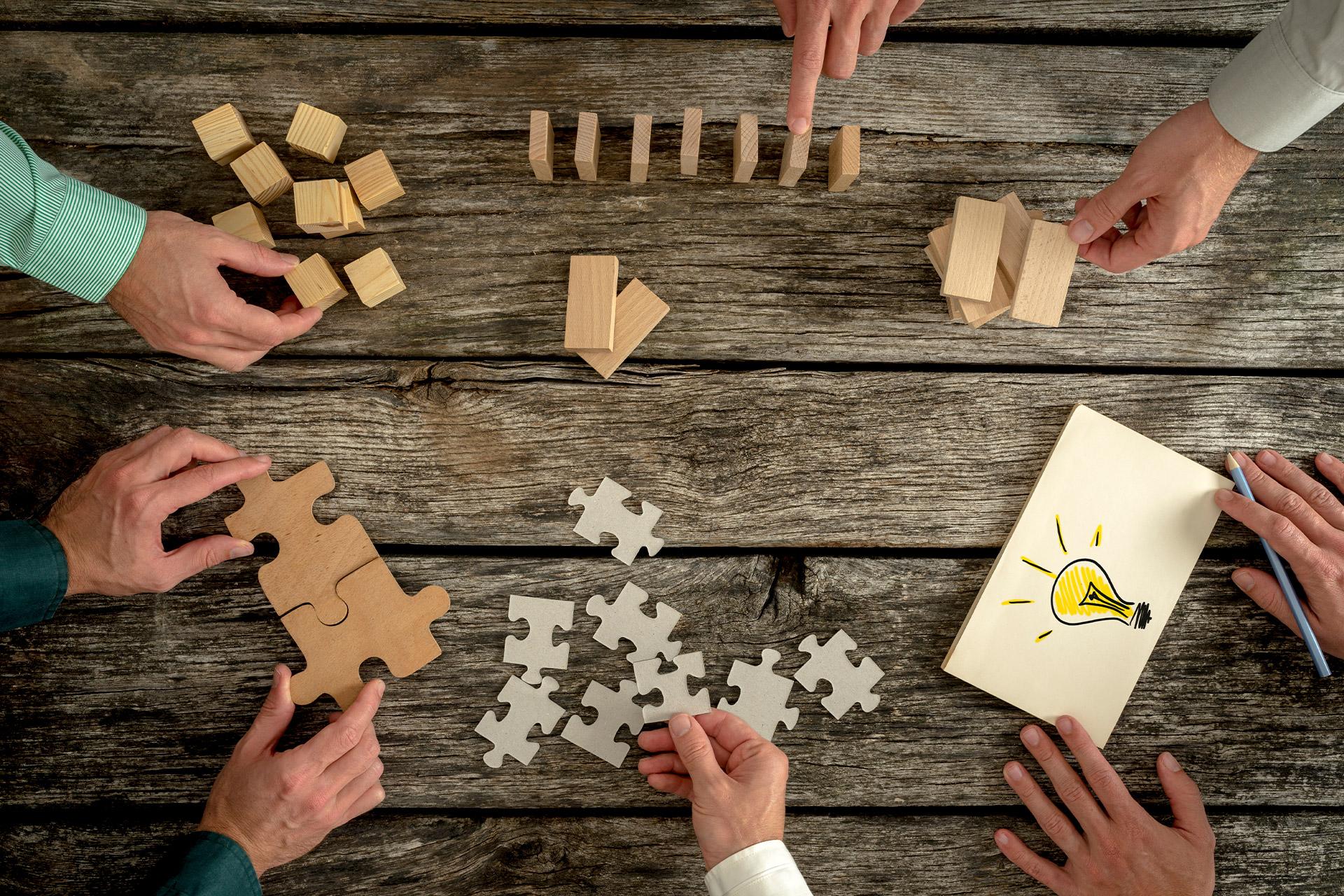 Programa-leader-mandos-intermedios-directivos-ARETE-ACTIVA
