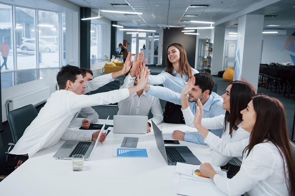 consultora-recursos-humanos-pamplona-arete-activa