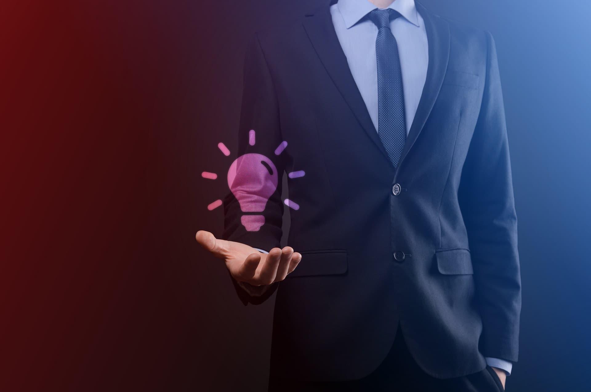 innovacion-programa-arete-activa