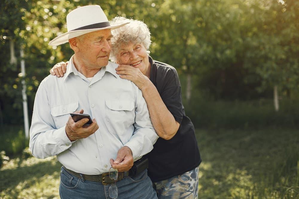 jubilacion-programas-arete-activa