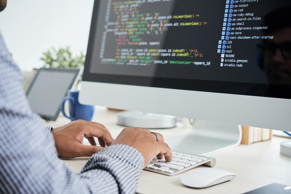software-programas-arete-activa