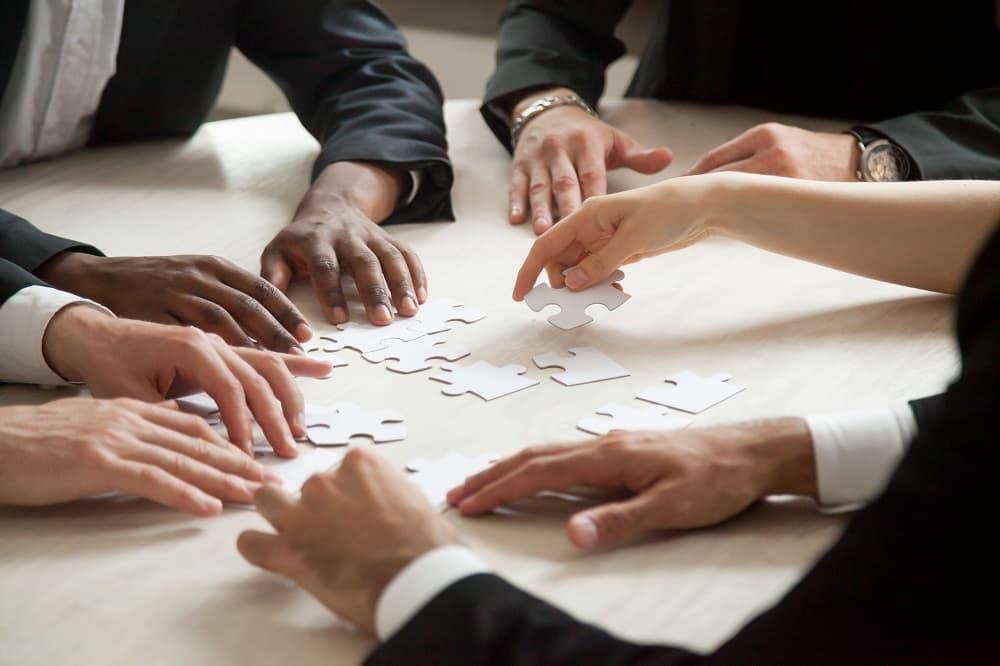 soluciones-para-la-empresa-arete-activa