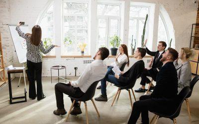 El enfoque tridimensional en el desarrollo personal y profesional